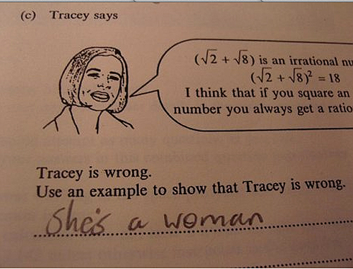 7-Tracey-is-wrong